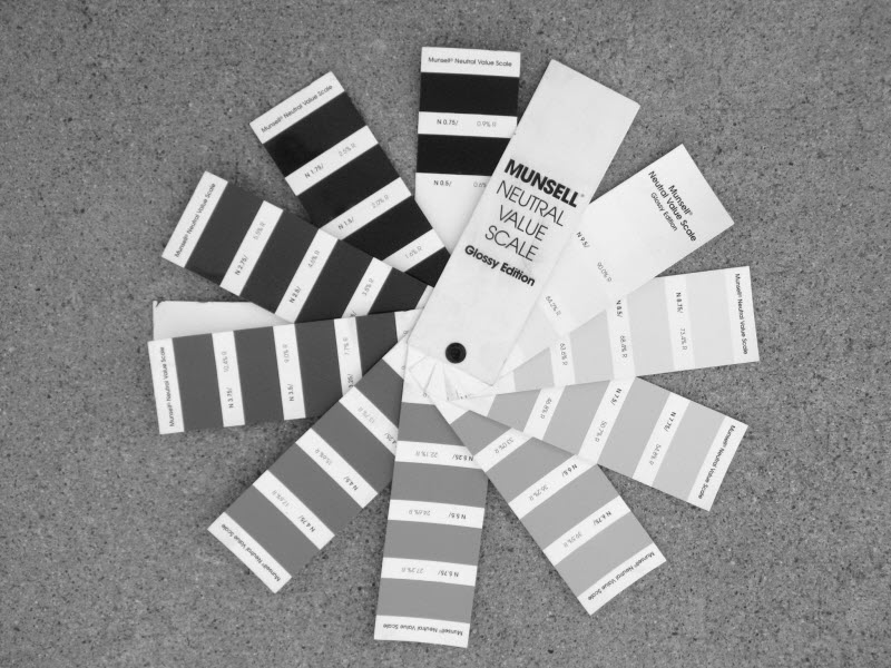 50 sombras de gris