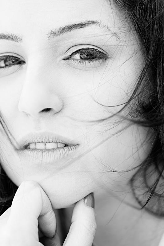 Oihana Alvarez