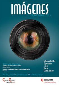 curso gratuito de fotografia de moda y retrato creativo