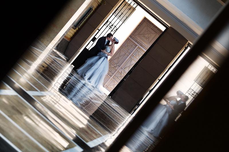 reportajes fotograficos