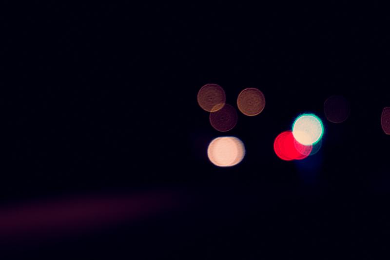 Experimentos de capturar la luz