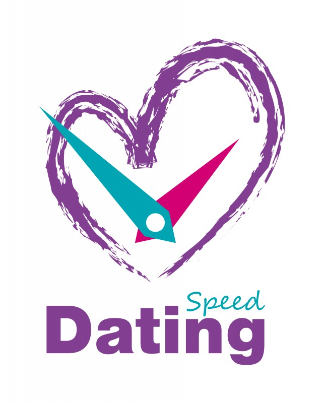 spain speed dating Information about dating in spain, where, how and when to find a partner in spain note that some of the dating tips here are presented with a touch of sarcasm.