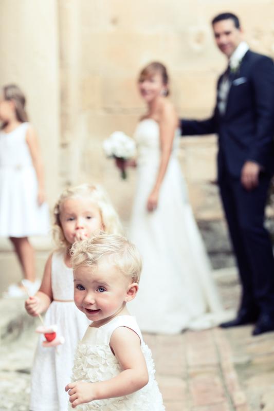 Fotografo bodas Zaragoza