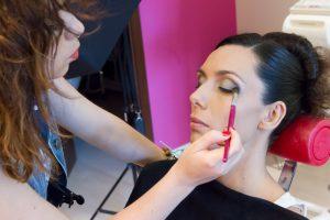 beauty party zaragoza