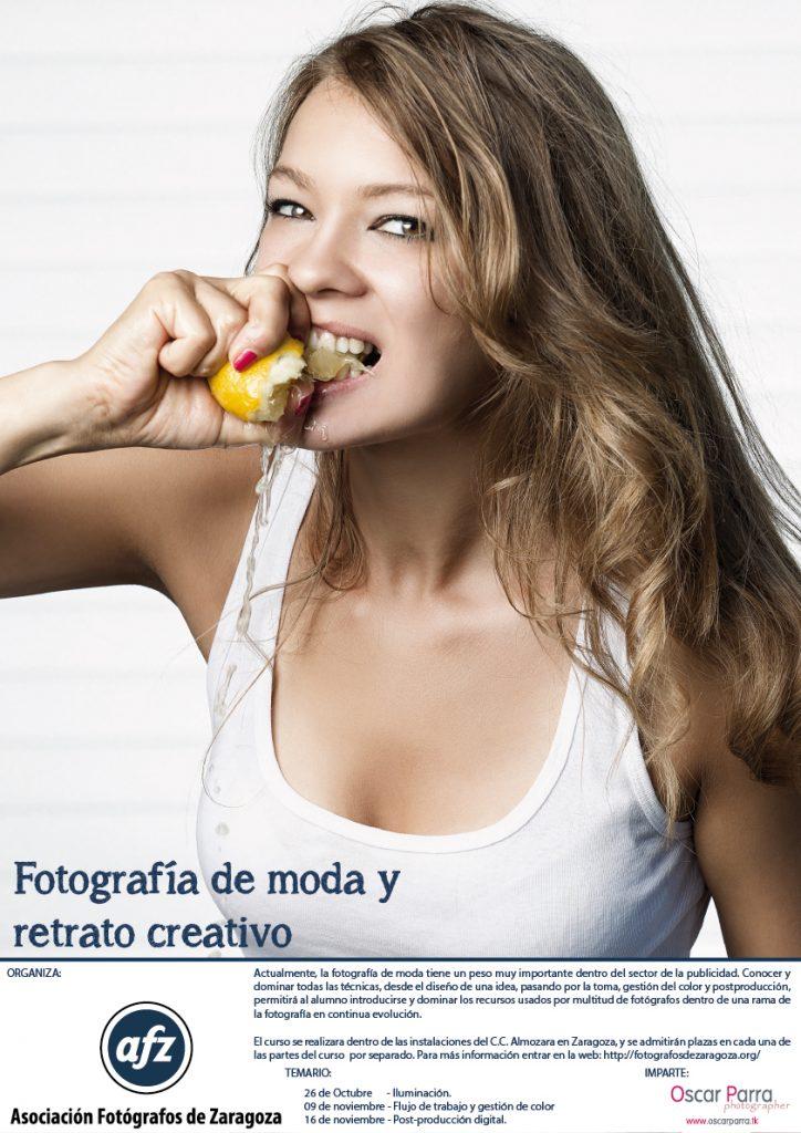 imagenes publicitarias