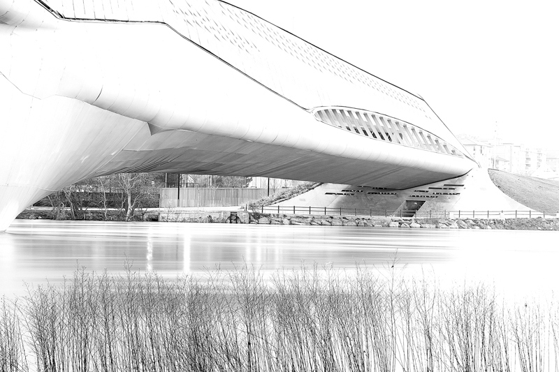 Fotografia de arquitectura en zaragoza oscar parra - Arquitectura en zaragoza ...