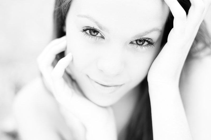 retratos fotograficos