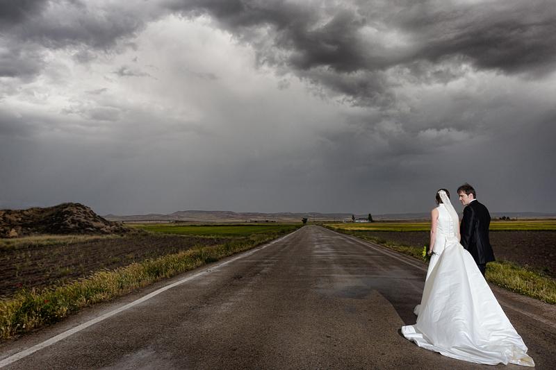 fotografia de bodas