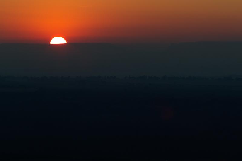 Mis dias al sol