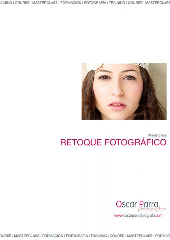 retoque fotografico