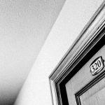 La habitacion 320