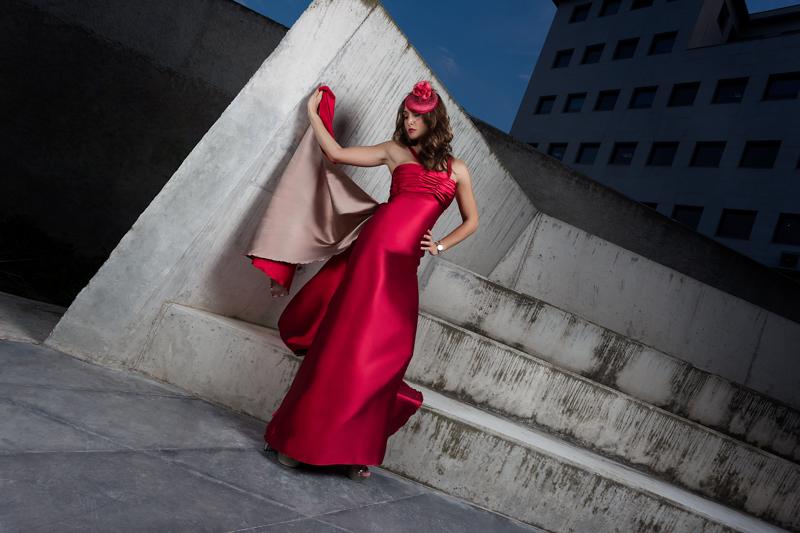 cursos de fotografias de moda
