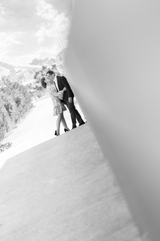 Wedding photographer Zaragoza