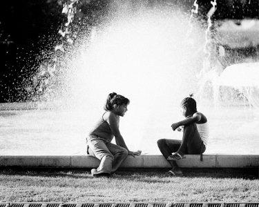 05_la_amistad