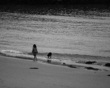 06_traicionera_soledad