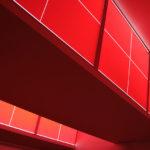 Rojos paralelos