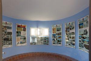 fotos publicitarias