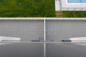 Fotografia inmobiliaria